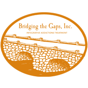 Bridging the Gaps, Inc.
