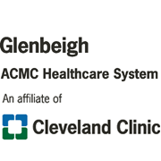 Glenbeigh ACMC Healthcare System