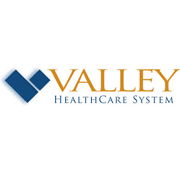 Valley HealthCare System