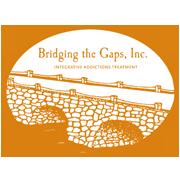 Bridging the Gaps, Inc.