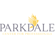 Parkdale Center for Professionals