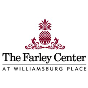 The Farley Center